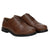 Kraasa 4085 Brown Boots
