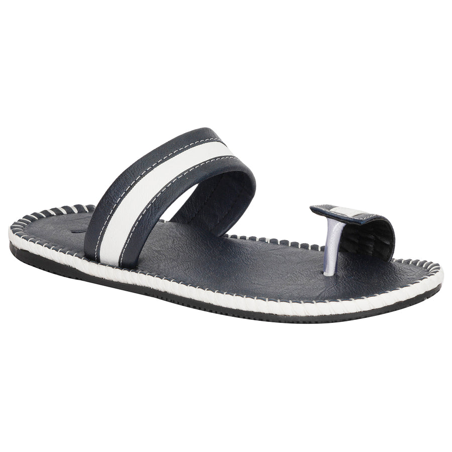 Kraasa 410 Slipper