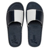 Kraasa 5112 BlueWhite Slipper