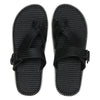 Kraasa 5124-Black Slipper