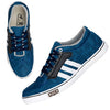 Kraasa 4017 Blue Sneakers