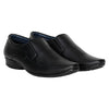 Kraasa 1044 Black Formal Shoes