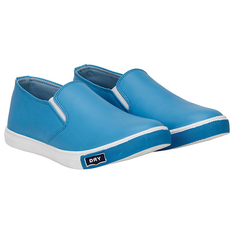 Kraasa 4032 Sky Loafers