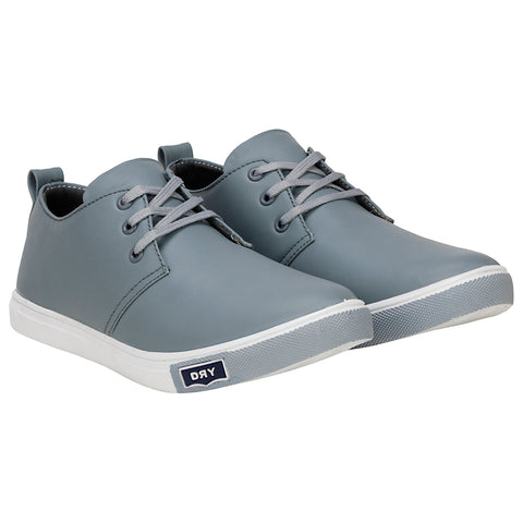 Kraasa 4035 Grey Sneakers