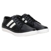 Kraasa 4075 Black Sneakers