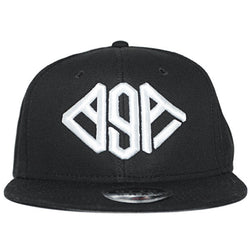 Limited Edition BgA Hat