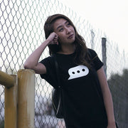 WFP - Dot Dot Dot Unisex Shirt - Only available for a limited time!