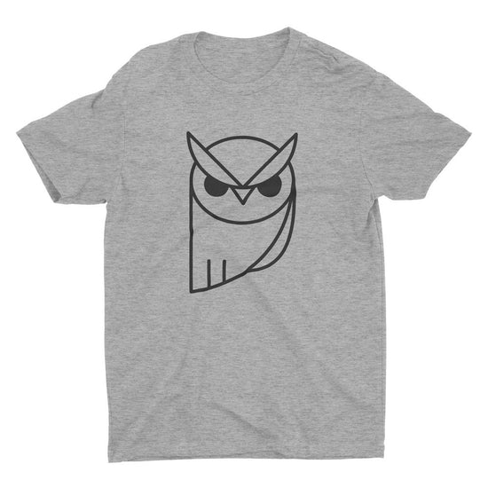 THE OWL - MIDNIGHT (UNISEX)