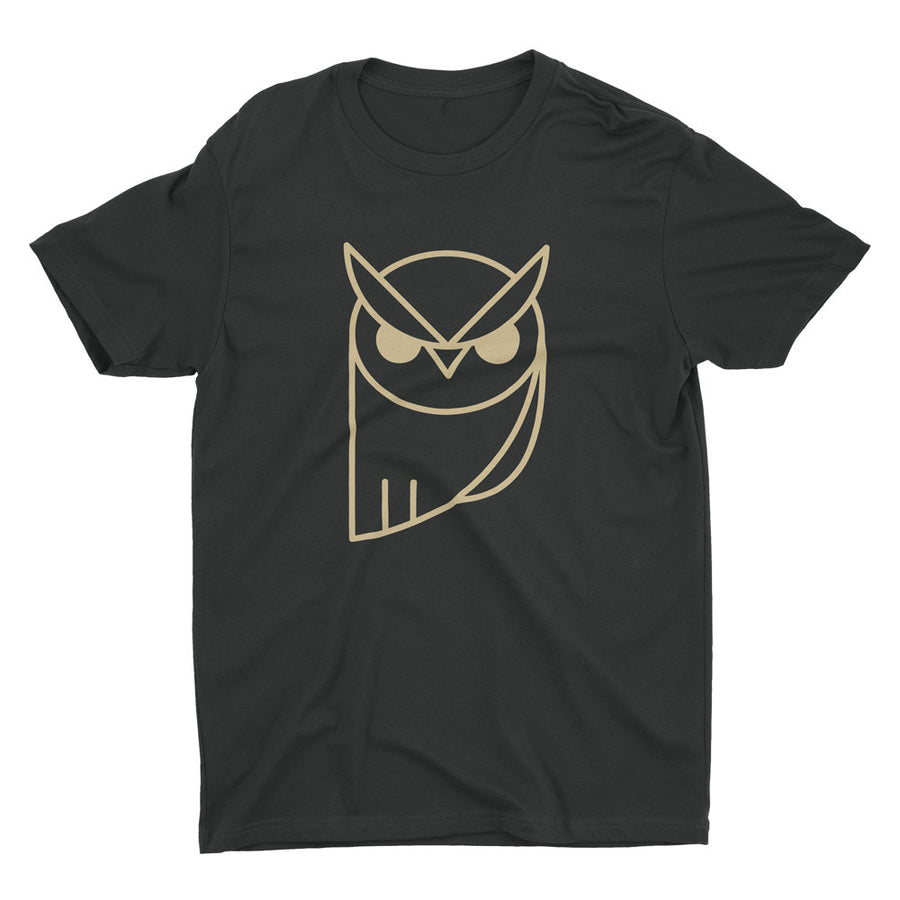 THE OWL - DAWN (UNISEX)