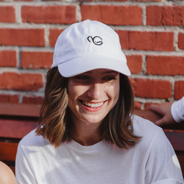 Nice Guy Dad Hat - Limited Edition – Giant Hugs 01f3552eca8