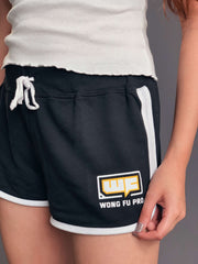 Wong Fu Shorts (Women's) -  FOR LIMITED TIME ONLY!