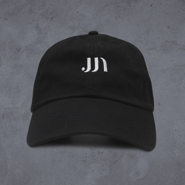 JUN - LIMITED EDITION HAT