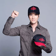 王力宏 Wang Leehom - HLQK HAT (EXCLUSIVE)