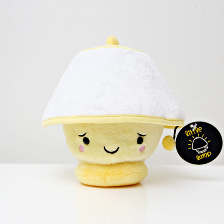 Little Lamp - Cutest Limited Edition Plush