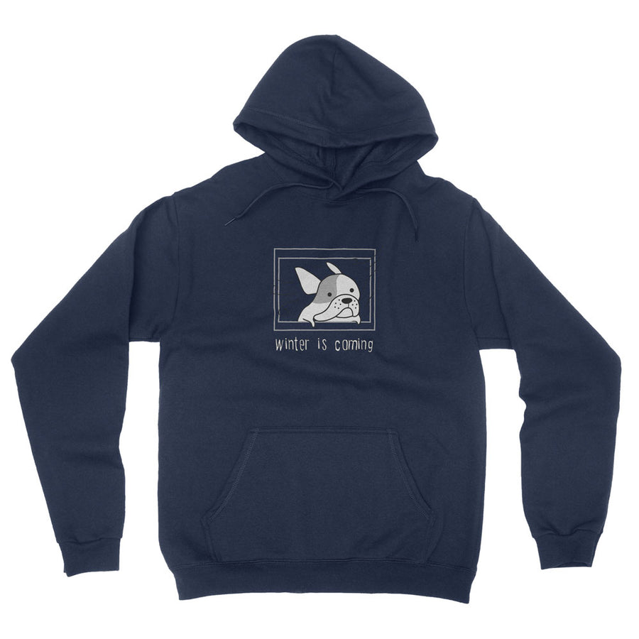 Winter is coming (UNISEX)