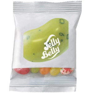 Corporate Logo Candy Bag