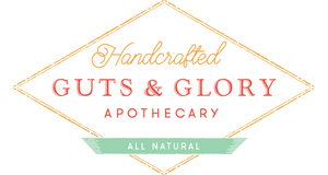 Guts & Glory Apothecary