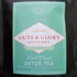 Root POWER Detox Tea
