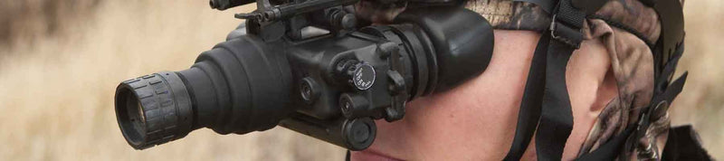 Night Vision Scopes, Binoculars, Goggles and Hunting Scopes