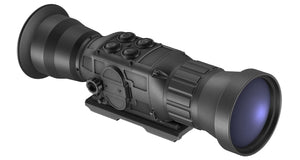 GSCI TI-GEAR-C675 Clip-On Thermal Imaging Scope
