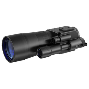 Pulsar Challenger GS 3.5x50 CF-Super Gen1+ Night Vision Scope