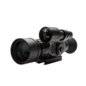 Sightmark Wraith 4-32x50 Digital Night Vision Hunting Scope