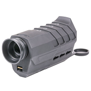Firefield Vigilance 1-8x16 Digital Night Vision Scope