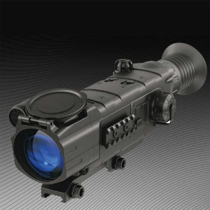 Pulsar Digisight N750 Digital Night Vision Hunting Scope