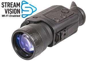 Pulsar Digiforce 860RT Digital Wi-Fi Enabled Night Vision Scope