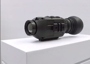 GSCI TI-GEAR-M325 / TI-GEAR-M625 Thermal Imaging Scope