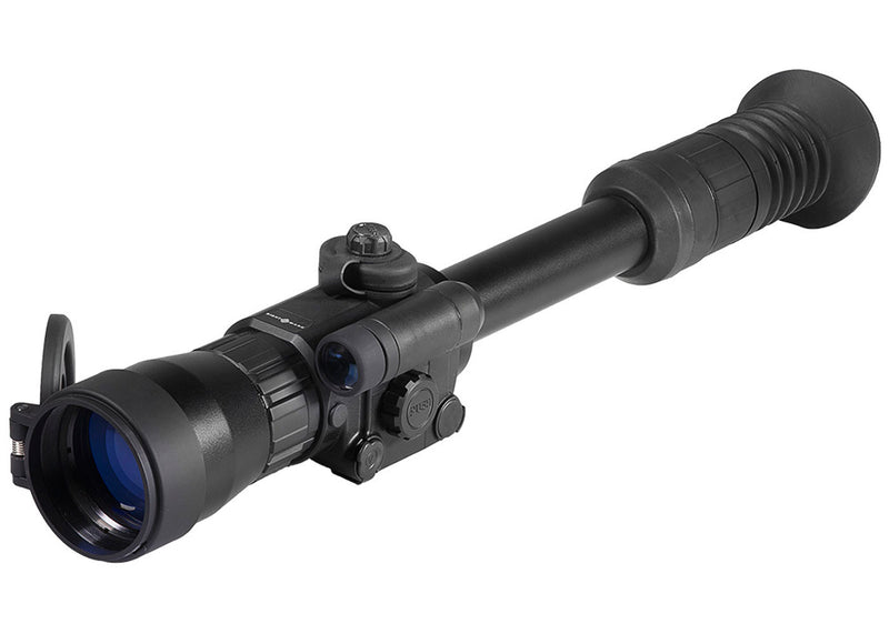 Sightmark Photon-XT 6.5x50 Digital Night Vision Hunting Scope