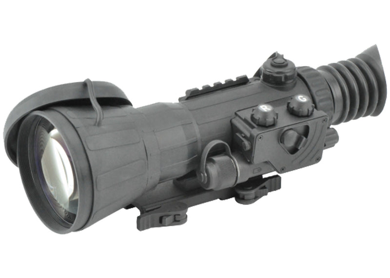 Armasight Vulcan 6x145 Gen3 FLAG-MG Night Vision Hunting Scope