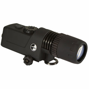 Pulsar IR-805 LED Rail Mount Infrared Illuminator