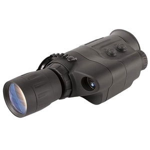 Sightmark Eclipse 3x42 Gen1+ Night Vision Scope