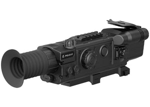 Pulsar Digisight Ultra N450 Digital Night Vision Hunting Scope