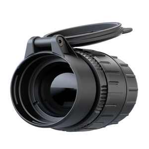 F38 1.9X Germanium Quick-Change Lens for Helion XP Thermal Scope