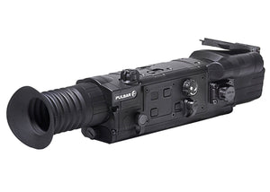 Pulsar Digisight 4.5x50 N550A Digital Night Vision Hunting Scope