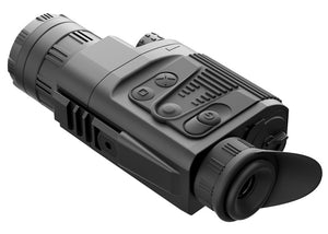 Pulsar Quantum XD19S Thermal Imaging Scope