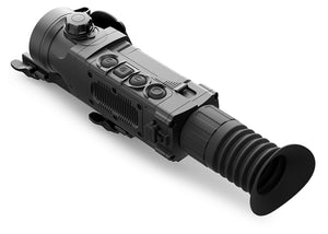 Pulsar Trail XQ30 Thermal Imaging Hunting Scope