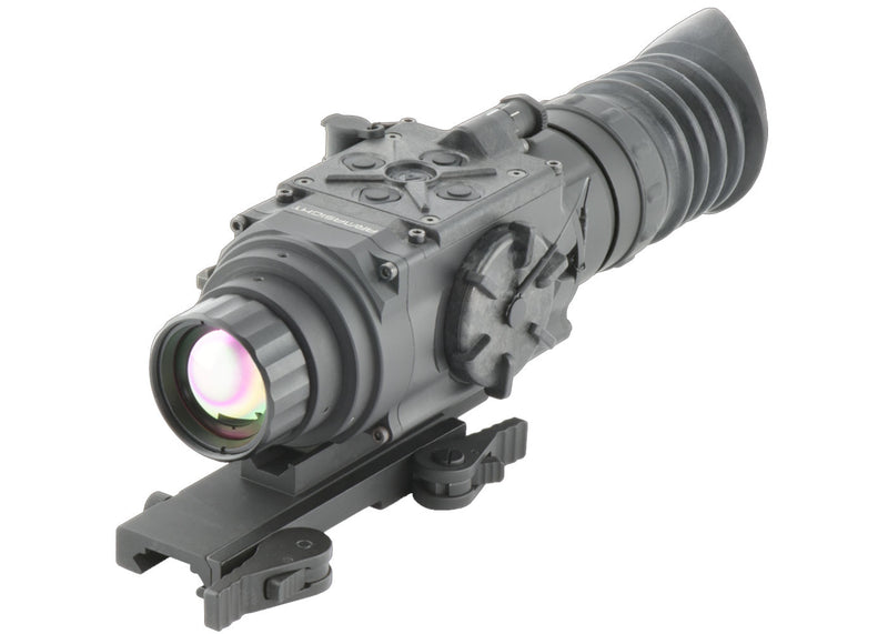 Armasight Predator 336 2-8x25 Thermal Imaging Hunting Scope