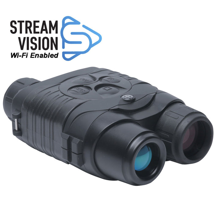 Sightmark Signal Series Digital Night Vision Scope | N320RT | N340RT