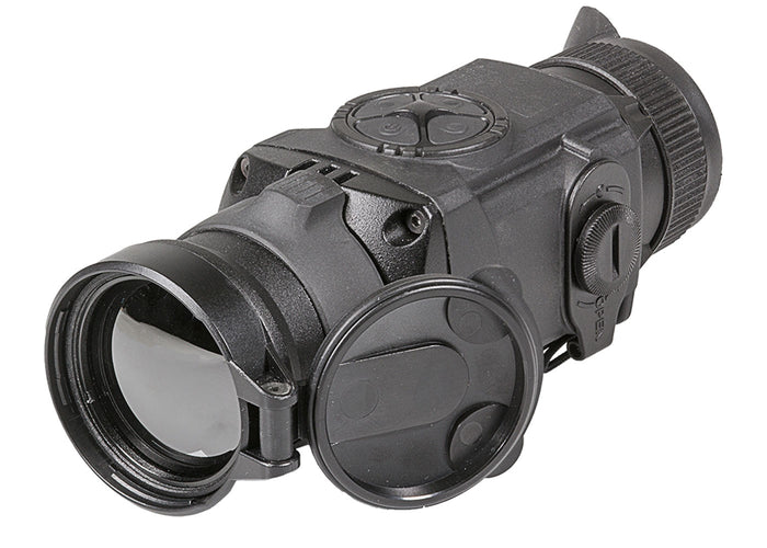 Pulsar Core Series Thermal Imaging Clip-On | FXQ38 | FXQ50 |