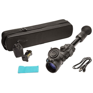 Sightmark Photon-RT Series Digital Night Vision Hunting Scopes, full kit