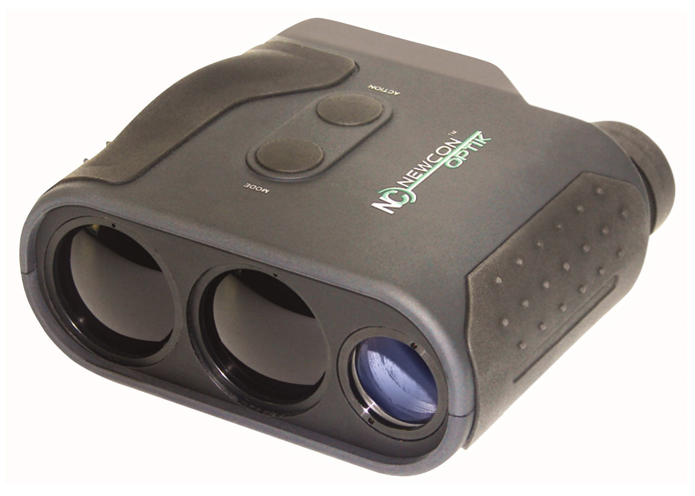 laser rangfinder In need of a golf rangefinder discover the industry's top brand rangefinders for the best prices guaranteed anywhere.