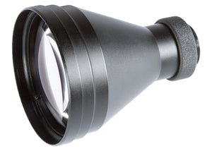 Armasight 5X Afocal Lens