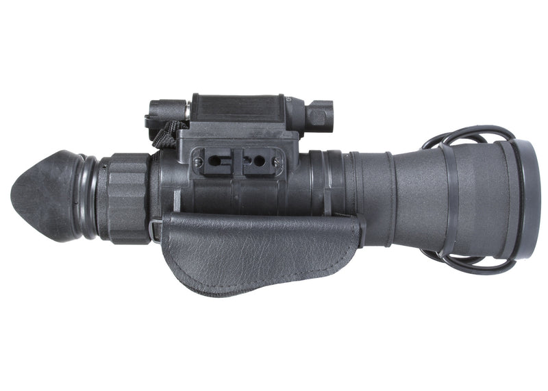 Armasight Eagle Gen2+ Night Vision Binoculars
