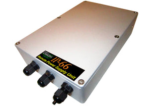 IP66 Remote Power Supply Unit