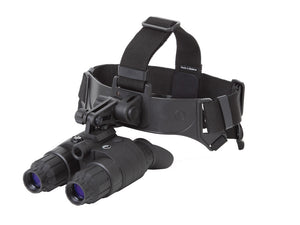 Pulsar Edge GS 1x20 CF-Super Gen1+ Night Vision Goggles