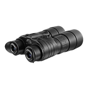 Pulsar Edge GS 3.5x50 Super Gen1+ Night Vision Binoculars