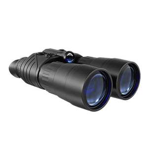 Pulsar Edge GS 2.7x50 Super Gen1+ Night Vision Binoculars